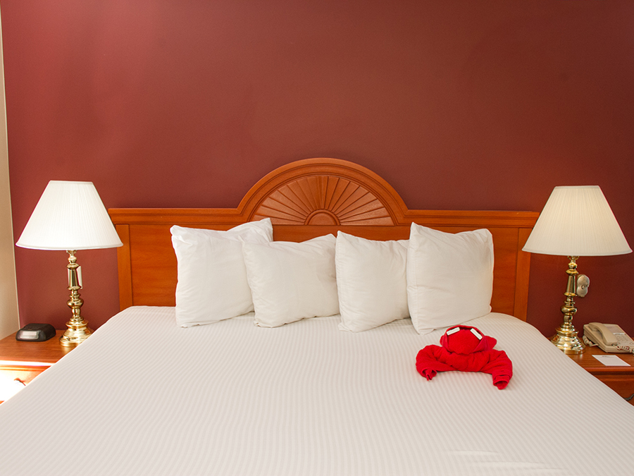 2019-BHM-Room-Lobster-Bed
