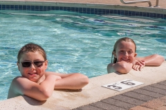 2019-BHM-Kids-in-Pool
