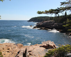 Things to Do in Bar Harbor, Acadia National Park