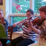 Things to Do in Bar Harbor | Orchestra